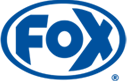 FOX Sportauspuff