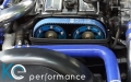 Gates Racing Zahnriemen Timing Belt 2JZ-GTE  T215RB