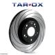 Tarox F2000 Bremssscheiben Supra MK4 Vorderachse