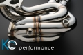 Tomei Unequal Length Manifold UEL Fächerkrümmer Subaru BRZ / Toyota GT86 FA20