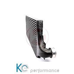 Wagnertuning Perf. Ladeluftkühler Kit EVO 1 für VW T5 T6 - 200001030