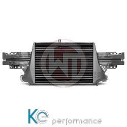 Wagnertuning Competition Ladeluftkühler Kit EVO 3 Audi TTRS