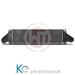 Wagnertuning Comp. Ladeluftkühler Kit EVO1 Audi  RS3 8V TTRS 8S - 200001107